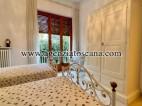 Appartamento in affitto, Forte Dei Marmi - Roma Imperiale -  9
