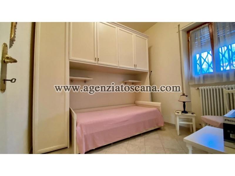Appartamento in affitto, Forte Dei Marmi - Roma Imperiale -  10