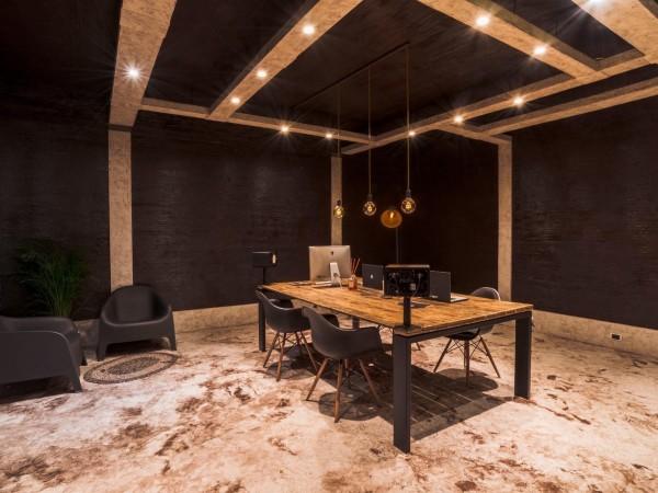 Riferimento A546 - Fondo Artigianale in Affitto a Spicchio