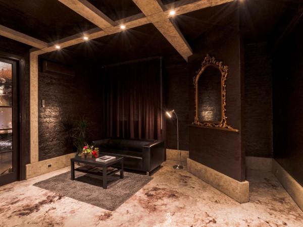 Riferimento A546 - fondo artigianale in Affitto Artigianale a Vinci - Spicchio