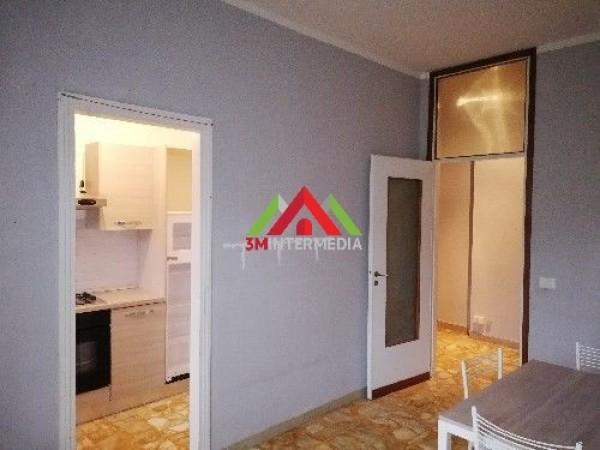 Riferimento 576AL - Appartamento in Vendita a Alessandria