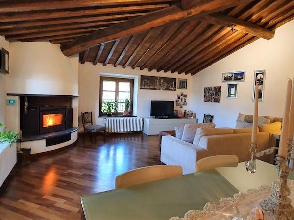 Appartamento in vendita, Camaiore