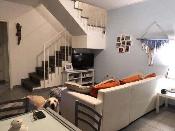 Riferimento EC1054 - Appartamento in Vendita a Empoli