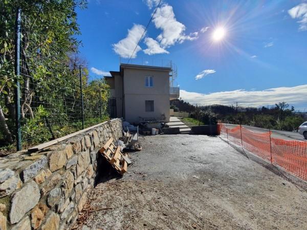 Riferimento SP1500 - Appartamento in Vendita a Castelnuovo Magra