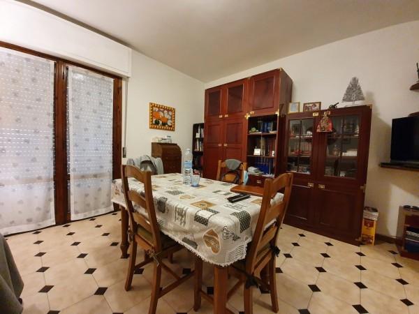 Riferimento 2M1557 - Appartamento in Vendita a Torre Del Lago Puccini