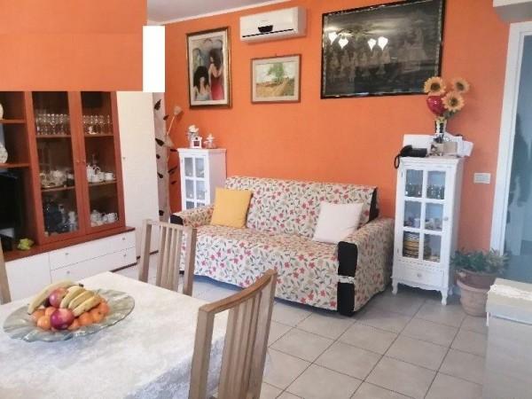 Riferimento PG1088 - Appartamento in Vendita a Pagnana