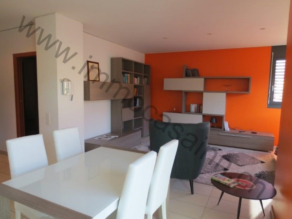 Ref. 610A - Apartment for Rent in Lugano