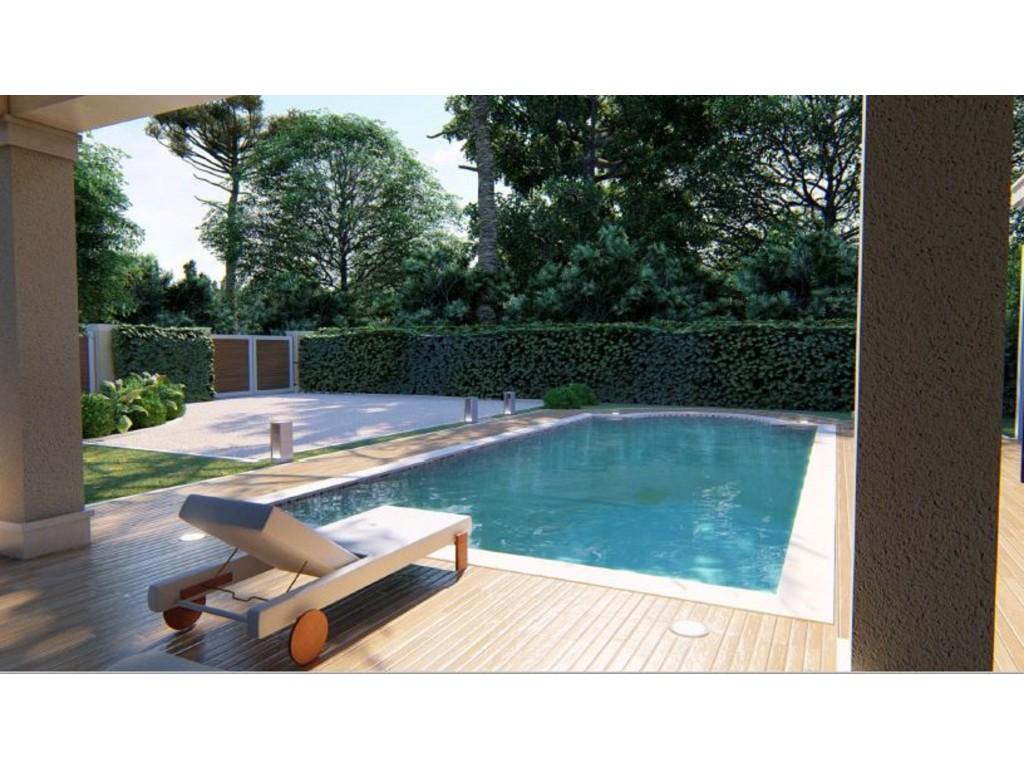 Rif 228 - cover Render villa in costruzione