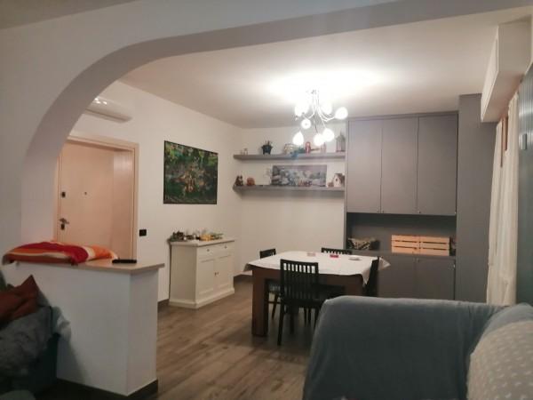Riferimento LS1006 - Appartamento in Vendita a Lastra A Signa