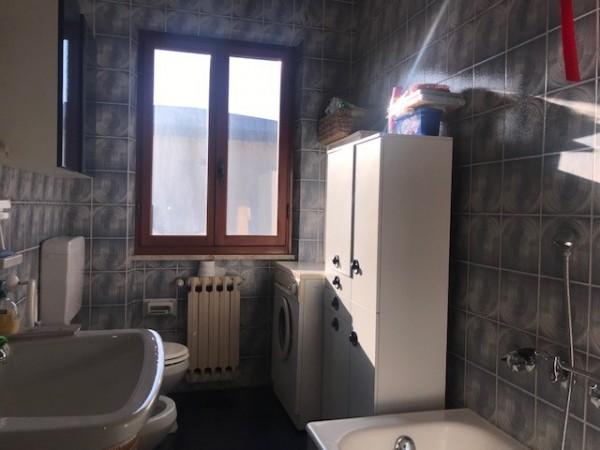 Riferimento SA020 - appartamento in Affitto in Pietrasanta - Marina Di Pietrasanta