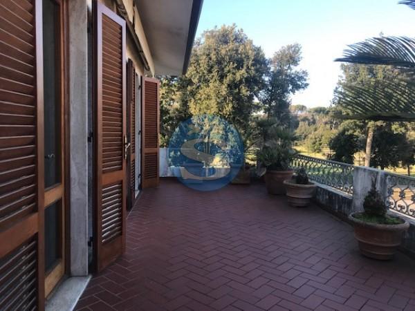 Riferimento SA020 - Appartamento in Affitto a Pietrasanta - Marina di Pietrasanta