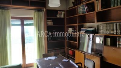Villain Vendita, Pietrasanta - Zona Residenziale - Riferimento: 2990