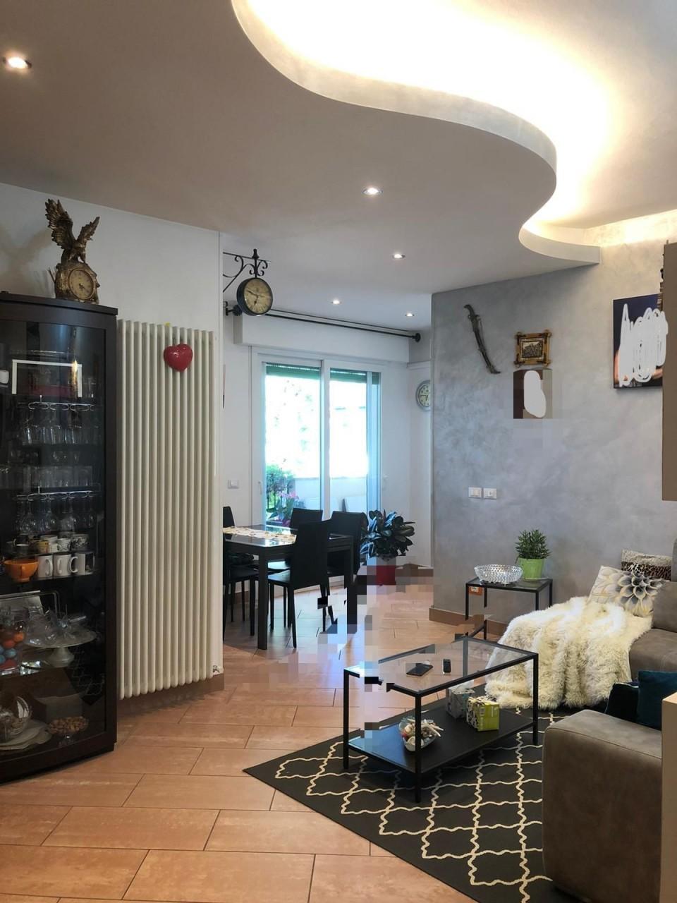Appartamento in vendita a Cervia - Milano Marittima, 9999 locali, prezzo € 290.000   PortaleAgenzieImmobiliari.it
