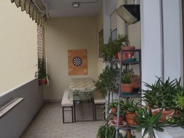 Riferimento SV1066 - Appartamento in Vendita a Sovigliana