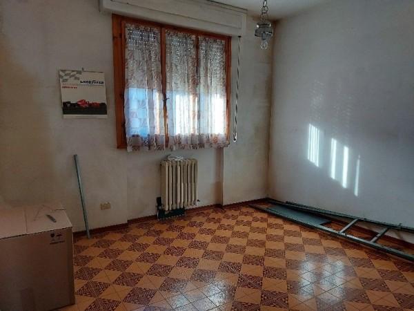Riferimento PR1066 - Appartamento in Vendita a Empoli