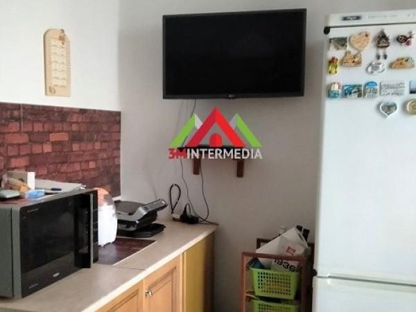 Riferimento 582AAM - Appartamento in Affitto a Alessandria