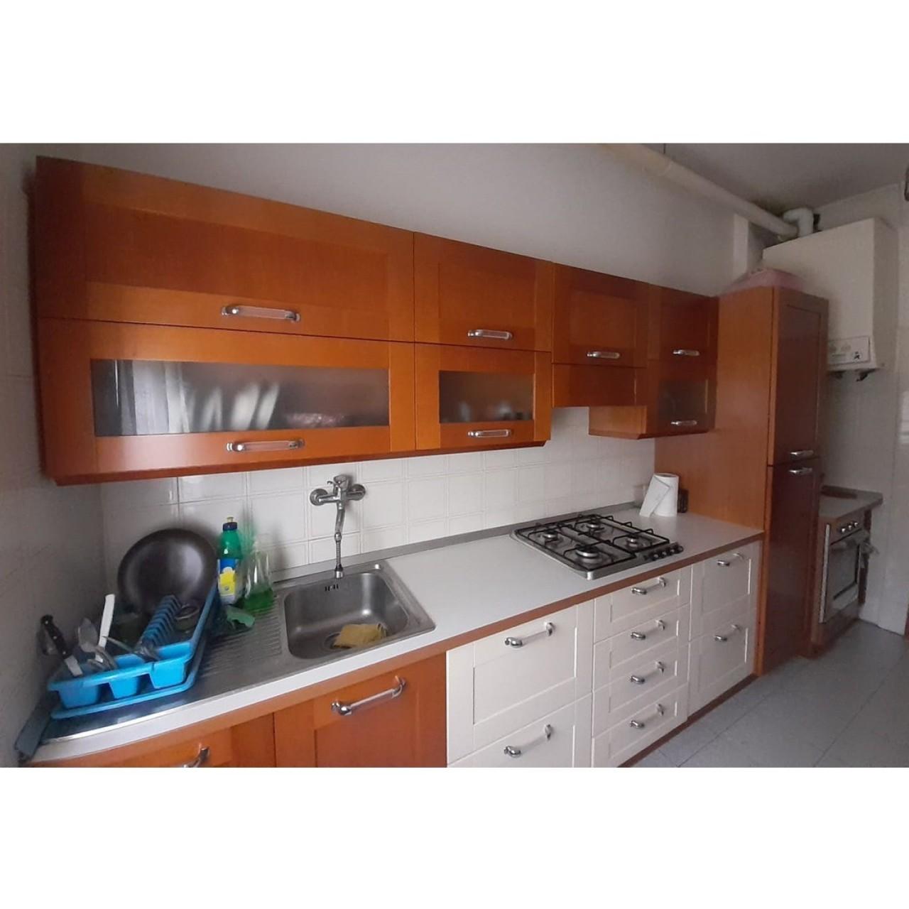 Appartamento in affitto a Parma (PR)