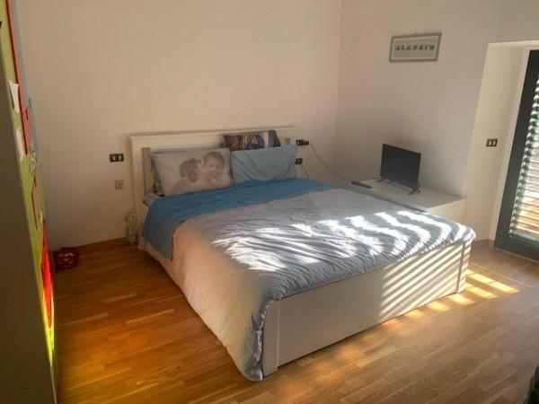 Riferimento A550 - rustico in Compravendita Residenziale a Vinci - Vitolini