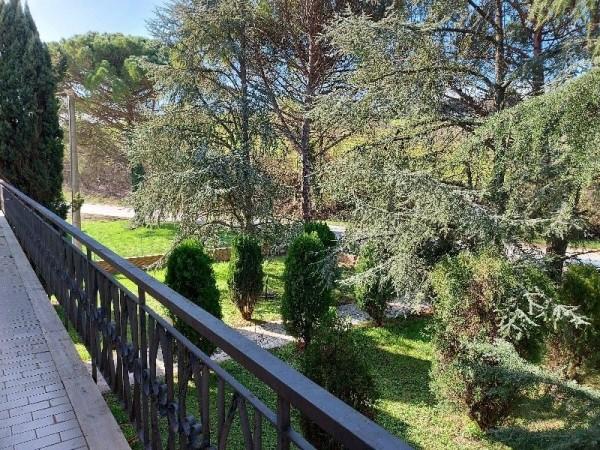 Riferimento SV1037 - Villa Singola in Vendita a Sovigliana