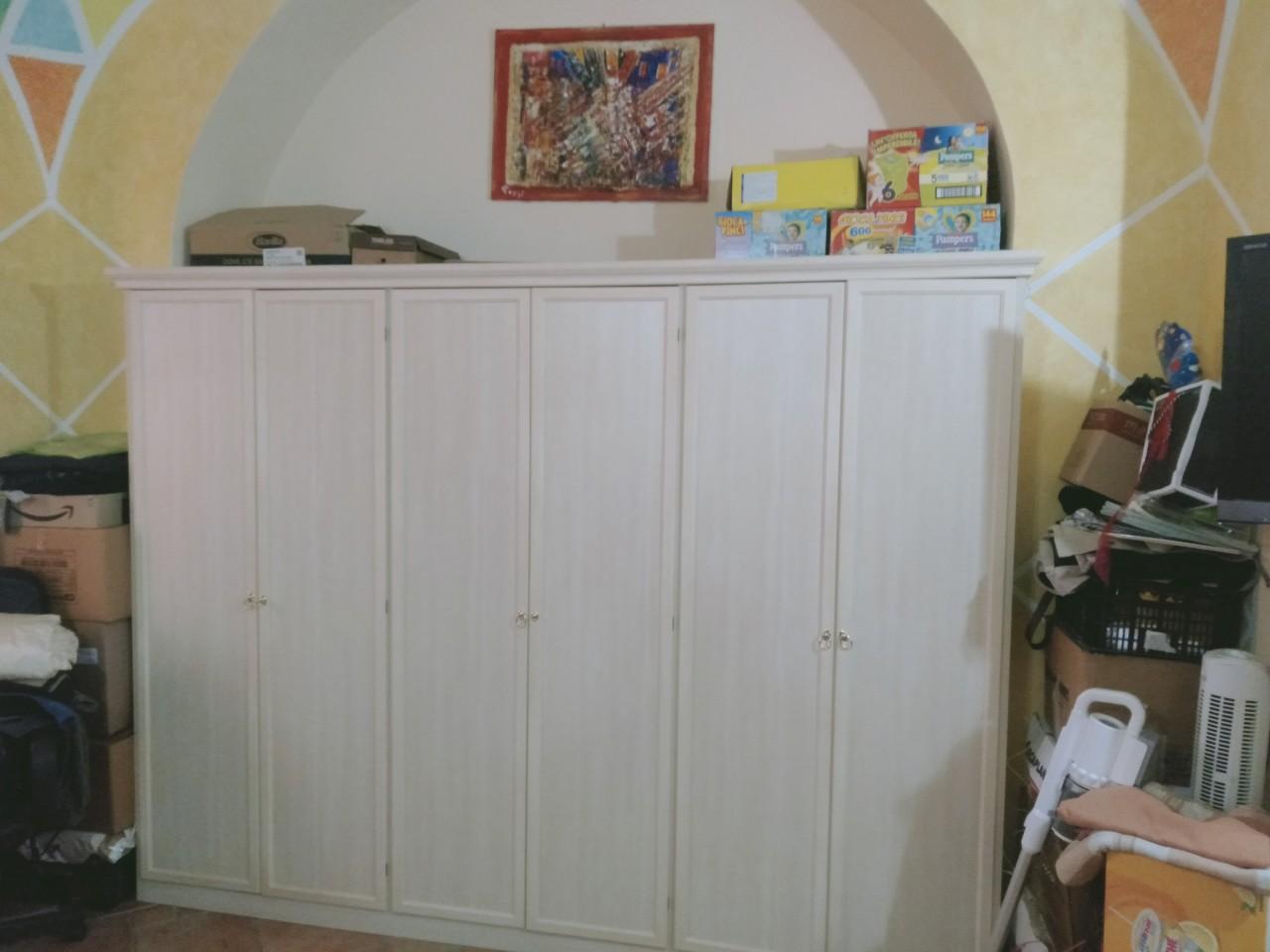 Vendita a Fornovo di Taro 7 locali prezzo 170000 euro