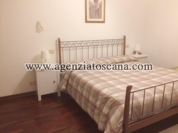 Villa in vendita, Forte Dei Marmi -  6