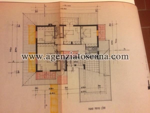 Villa in vendita, Forte Dei Marmi -  13