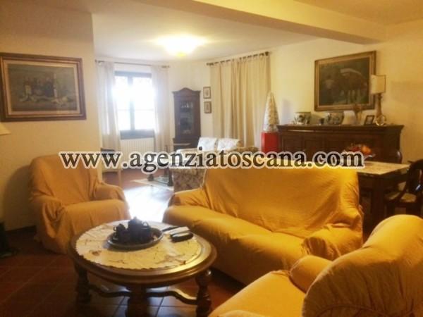 Villa in vendita, Forte Dei Marmi -  3