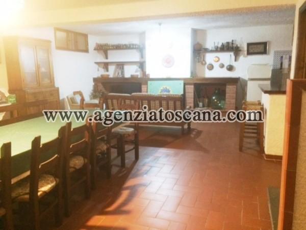 Villa in vendita, Forte Dei Marmi -  5