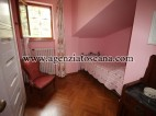 Villa Bifamiliare in affitto, Forte Dei Marmi - Centrale -  22