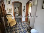 Villa Bifamiliare in affitto, Forte Dei Marmi - Centrale -  17