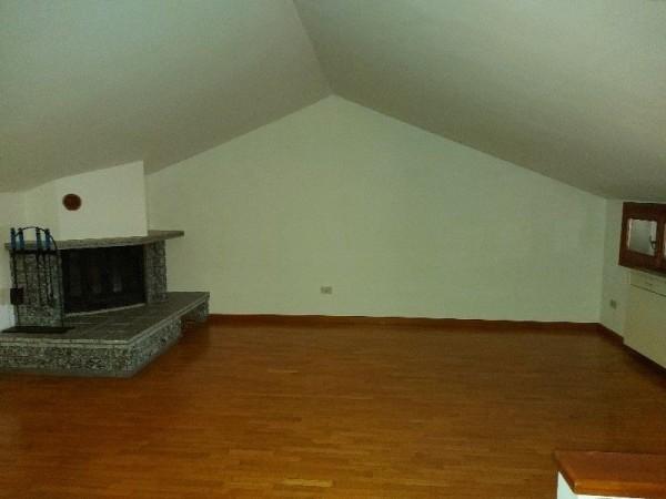 Riferimento ES1058 - Appartamento in Vendita a Empoli