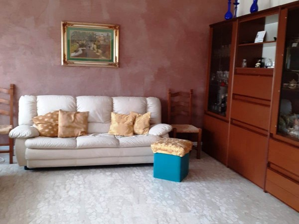Riferimento 2L1520 - Appartamento in Vendita a Torre Del Lago Puccini