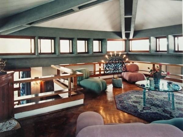 Riferimento 2685 - Villa in Vendita a Centrale