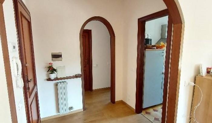 Riferimento AL130 - Appartamento in Affitto a Lido Di Camaiore