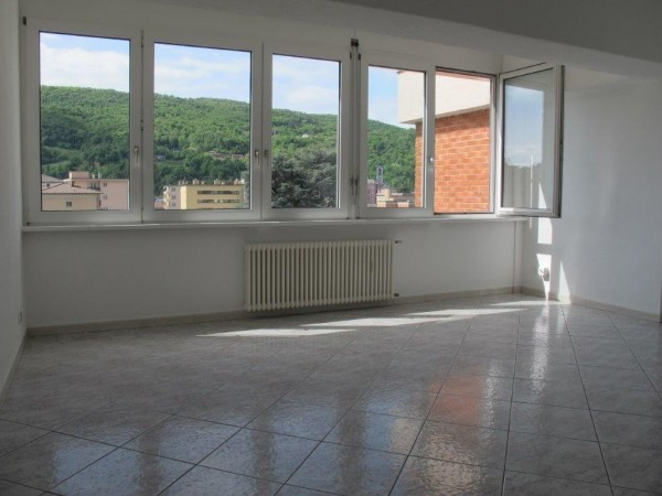 Riferimento 615A - Appartamento in Affitto a Chiasso