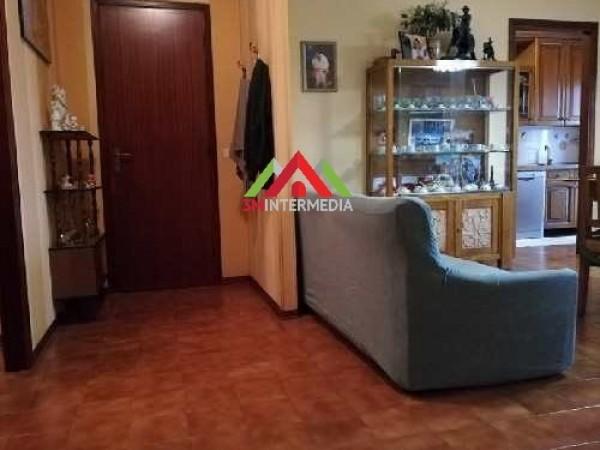 Riferimento 584AL - Appartamento in Vendita a Spinetta Marengo