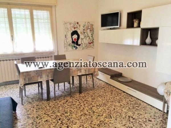 Villa Bifamiliare in affitto, Montignoso - Cinquale -  6