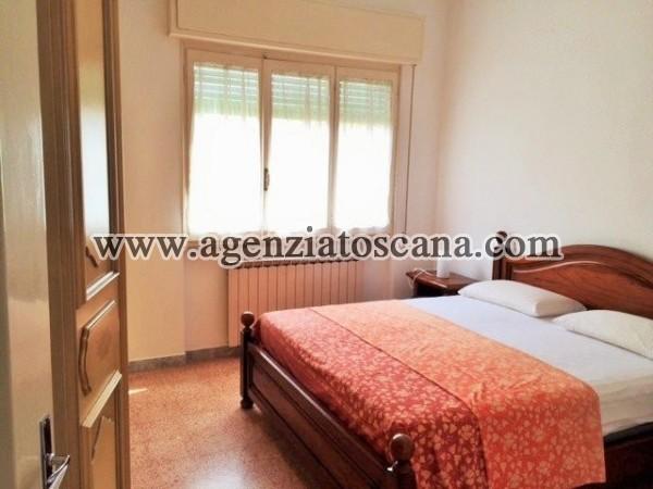 Villa Bifamiliare in affitto, Montignoso - Cinquale -  7