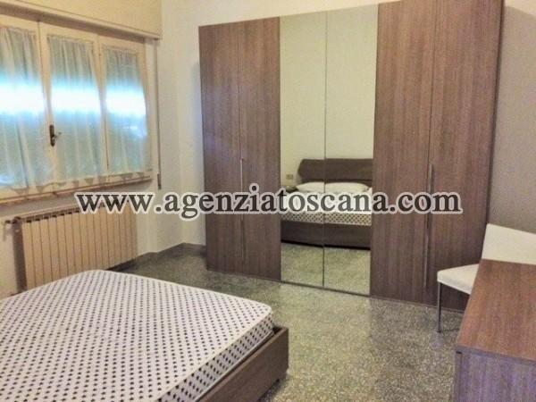 Villa Bifamiliare in affitto, Montignoso - Cinquale -  9