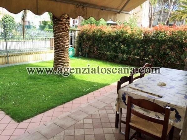 Villa Bifamiliare in affitto, Montignoso - Cinquale -  3