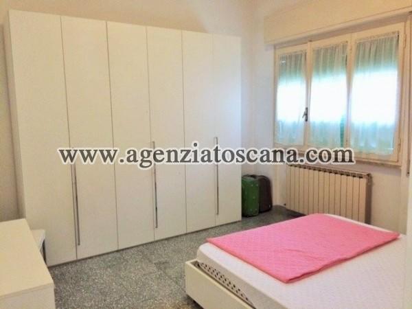 Villa Bifamiliare in affitto, Montignoso - Cinquale -  8