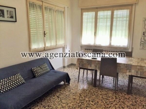 Villa Bifamiliare in affitto, Montignoso - Cinquale -  4