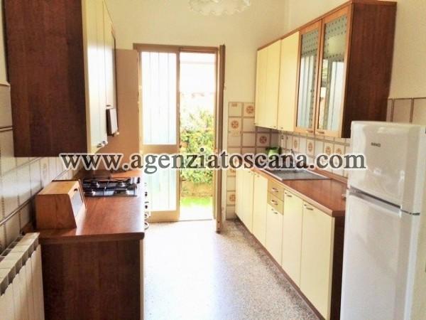 Villa Bifamiliare in affitto, Montignoso - Cinquale -  5