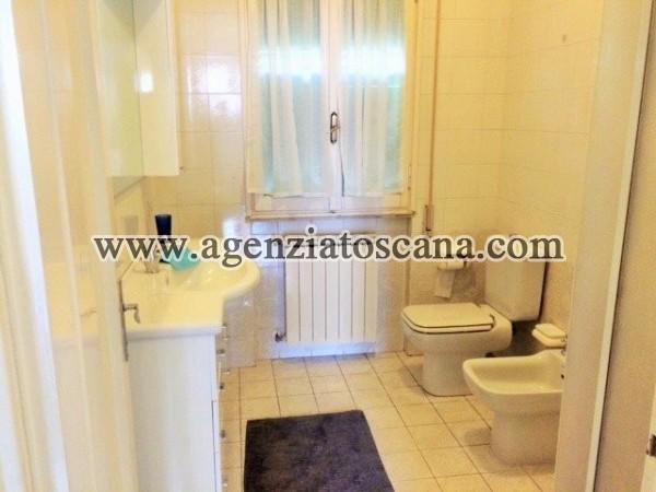 Villa Bifamiliare in affitto, Montignoso - Cinquale -  10
