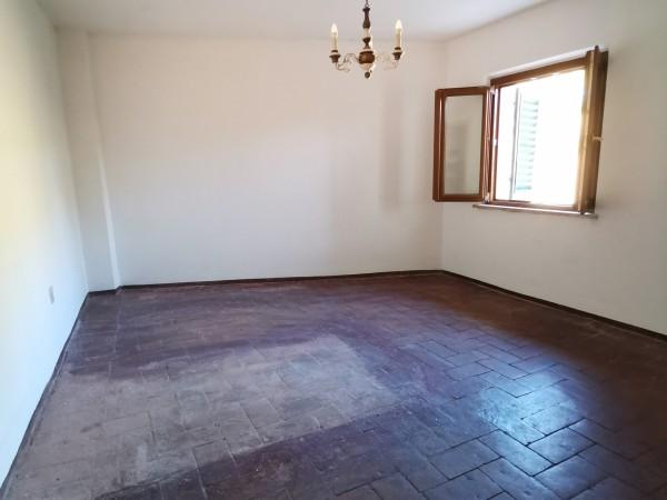 Riferimento EC9037 - Appartamento Indipendente in Affitto a Empoli