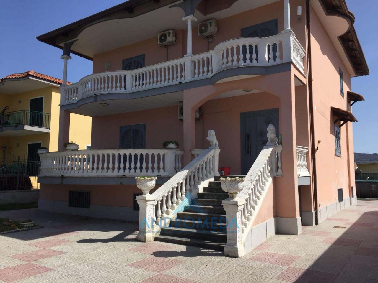 Foto - Vendesi Villa Licola