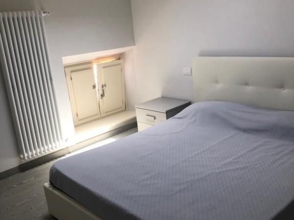 Riferimento SA012 - appartamento in Affitto in Pietrasanta