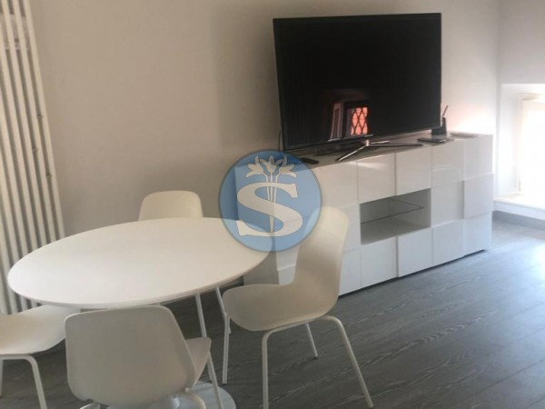 Riferimento SA012 - Appartamento in Affitto a Pietrasanta