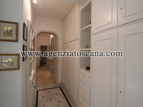 Villa in affitto, Forte Dei Marmi - Centrale -  18
