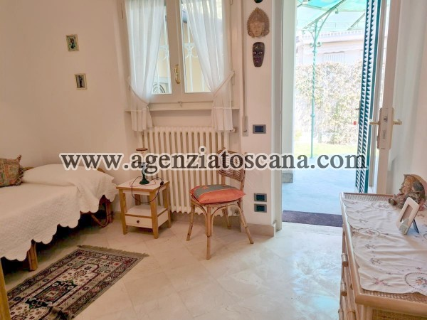 Villa in affitto, Forte Dei Marmi - Centrale -  30
